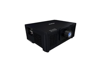 Christie LWU755-DS 3LCD WUXGA 7550L Laser Projector - 12105710301