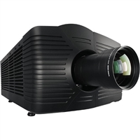 Christie D4K3560 High Frame Rate 3-Chip DLP 4K Projector - 12900510601