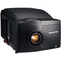 Christie Roadie 4K45 4K 3DLP Projector (No Lens) - 12901510702