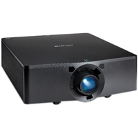 Christie D13HD-HS 12,000-Lumen 1DLP HD Projector - 14001710901