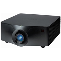 Christie DHD1075-GS 10,000-Lumen Full HD 1DLP Laser Phosphor Projector with BoldColor Technology (No Lens) - 14004010501