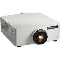 Christie DHD635-GS 5400-Lumen Full HD Laser DLP Projector (No Lens) - 14004410901