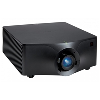 Christie Digital Systems 140-030104-01 DHD850-GS DLP Projector - 14004510001