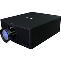 Christie 4K10-HS 4K UHD DLP BoldColor Solid State Projector - 14006710401