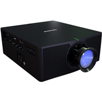 Christie 4K7-HS 4K UHD DLP BoldColor Solid State Projector - 14006810501