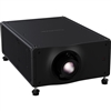 Christie Crimson Series 3DLP Laser Phosphor 23,300-Lumen Projector - 16500110201
