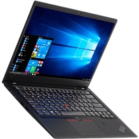 Lenovo ThinkPad X1 Carbon 6th Gen - 20KH002WUS