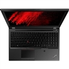 "Lenovo 15.6"" ThinkPad P52 Mobile Workstation - 20M9000FUS"
