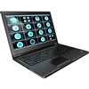 "Lenovo 15.6"" ThinkPad P52 Multi-Touch Mobile Workstation - 20M90024US"