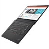 "Lenovo 15.6"" ThinkPad X1 Extreme Multi-Touch Notebook - 20MF000MUS"