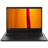 "Lenovo ThinkPad T495 14"" Notebook - 20NJ0008US"