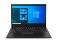 Lenovo ThinkPad X1 Carbon 7th Generation Thinkpad - 20QD001UUS
