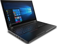 Lenovo ThinkPad P53 - 20QN0049US