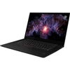 "Lenovo 15.6"" ThinkPad X1 Extreme Laptop (2nd Gen) - 20QV000JUS"