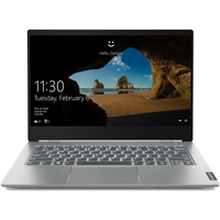 "Lenovo 14"" ThinkBook 14s Laptop - 20RM0008US"