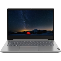 Lenovo ThinkBook 14-IML - 20RV007AUS