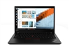 "Lenovo ThinkPad 14"" Notebook - 20S0003DUS"