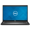 "Dell 13.3"" Latitude 7390 Notebook - 2RNYM"