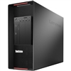 Lenovo ThinkStation P920 30BC - Xeon Gold 5118 2.3 GHz 16 GB RAM 512 GB SSD Windows 10 Pro - 30BC0019US