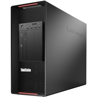 Lenovo ThinkStation P920 30BC - 30BC0037US