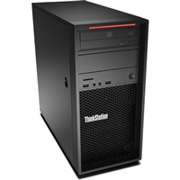 Lenovo ThinkStation P520c - 30BX002DUS