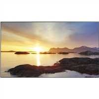 "LG SH7DB Series 49SH7DB 49"" Full HD Commercial IPS LED Display with Built-In Speakers - 49SH7DBM"