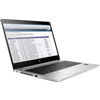 "HP 14"" EliteBook 840 G6 Multi-Touch Laptop (Healthcare Edition) - 7MS53UT"