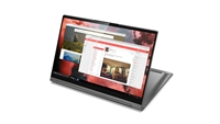 Lenovo Yoga C940-14IIL 81Q9 14 Convertible Notebook - 81Q9000GUS
