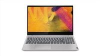 Lenovo IdeaPad S340-15IWL Touch - 81QF000AUS