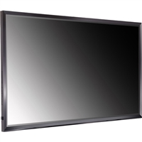 "LG 86TR3E-B 86"" UHD In-Glass Touch Type Interactive Digital Board - 86TR3EB"