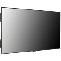 "LG UH5E 86"" Digital Signage Display - 86UH5EB"