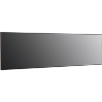 "LG 88BH7D 88"" Ultra-Stretch UHD Display - 88BH7DB"