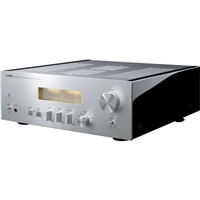 Yamaha A-S1100 Integrated Amplifier and Receiver - A-S1100
