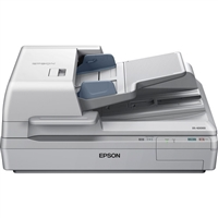 Epson Workforce DS-60000 Scanner - B11B204221