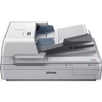 Epson WorkForce DS-70000 Document Scanner - B11B204321