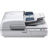 Epson WorkForce DS-7500 Document Scanner - B11B205321