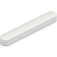 Sonos Beam Soundbar Wireless - BEAMWHT