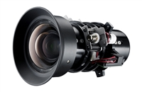 Optoma BX-CTA20 Motorized Semi Wide Zoom Lens - BXCTA20