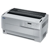 Epson DFX-9000 9-Pin Serial Impact Dot Matrix Printer - C11C605001