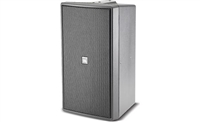 "JBL Control 29AV-1 8"" 2-Way 300W Indoor/Outdoor Loudspeaker (Single, Black) - C29AV1"