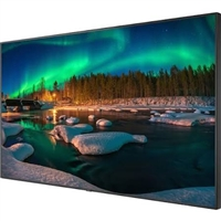"NEC C Series MultiSync C981Q-AVT2 98"" Commercial LED Display 4K UltraHD - C981QAVT2"
