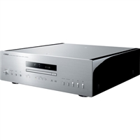 Yamaha CD-S2100 SACD Player - CDS2100SL