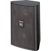 JBL Professional Control Contractor 23 2-way Outdoor Speaker - CONTROL23