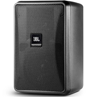 JBL Control 25-1 2-way Outdoor PA Speaker - CONTROL251