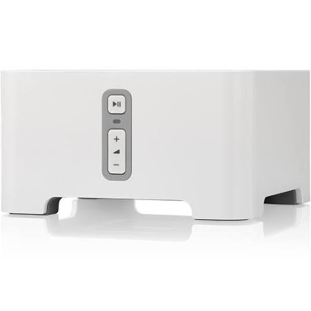 Sonos CONNECT Network Audio Player Wi-Fi - CTNZPUS1