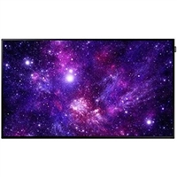 "Samsung DCE Series DC32E 32"" Commercial LED Display 1080p - DHDC32E"