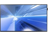 "Samsung DCE Series DC55E 55"" Commercial LED Display 1080p - DHDC55E"