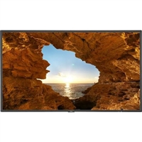 "NEC V Series V484 48"" Commercial LED Display 1080p - DHV484"