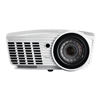 Optoma EH415ST 3D Full HD 1080p DLP Projector - EH415ST