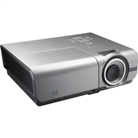 Optoma EH500 3D Full HD 1080p DLP Projector with Speaker - EH500
